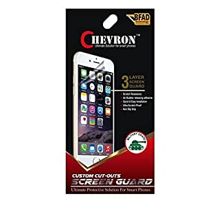 Chevron Lenovo Vibe X2 Ultra Clear HD Screen Protector