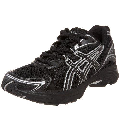 ASICS Women's GEL-Kanbarra 5 Running Shoe