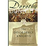 The Disorderly Knights (Lymond Chronicles)by Dorothy Dunnett
