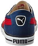 Puma-Mens-917-Lo-Dp-Sneakers
