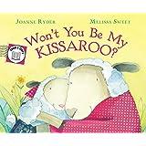 Won't You Be My Kissaroo? (Send-A-Story)