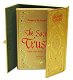 img - for The Sacred Trusts book / textbook / text book