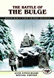 The Battle of the Bulge [DVD] [NTSC]