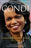 img - for Condi: The Condoleezza Rice Story book / textbook / text book
