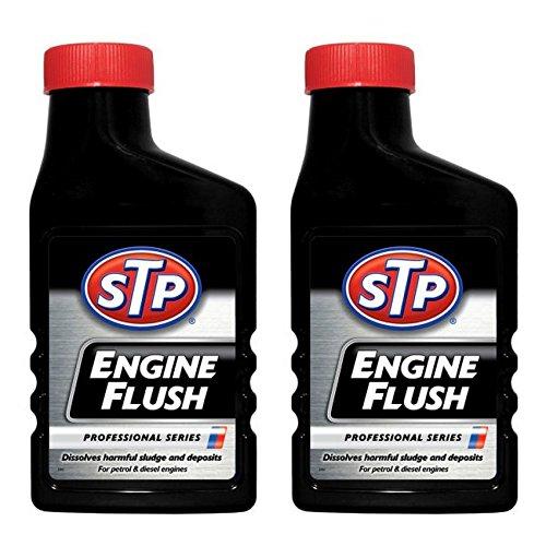 2-x-stp-professional-series-engine-flush-450ml
