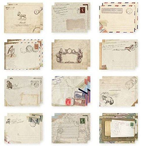 set-of-12-vintage-mini-small-european-style-airmail-envelope-for-greeting-cards
