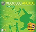 Xbox 360 - Konsole Arcade