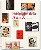 FOTOGRAFOS DE LA A A LA Z (3836511088) by HANS-MICHAEL KOETZLE