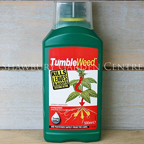 tumbleweed-glyphosate-500-ml-liquid-concentrate-weedkiller
