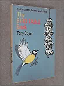 by GILLMOR, ROBERT SOPER: 9780715340219: Amazon.com: Books
