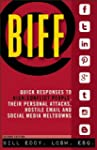 BIFF: Quick Responses to High-Conflic...