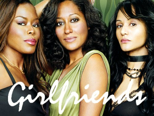 Girlfriends, Season 8