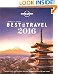 Lonely Planet's Best in Travel 2016 1...