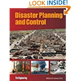 Disaster Planning and Control