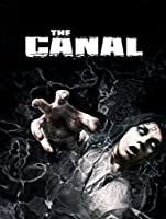The Canal [HD]