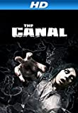 The Canal (AIV)