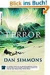 El terror (Bestseller (roca))