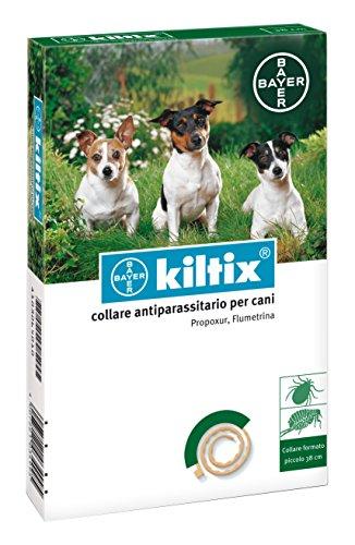 bayer-kiltix-collare-per-cane-piccolo-confezione-da-1pz