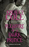 img - for Pleasure of a Dark Prince (Immortals After Dark, Book 7) book / textbook / text book
