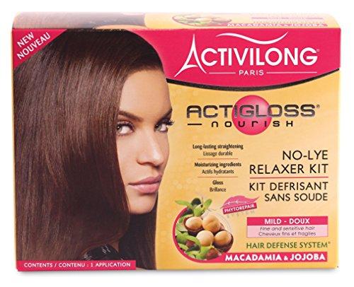 activilong-actigloss-nourish-kit-defrisant-sans-soude-macadamia-et-jojoba-doux-mild