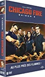 Chicago Fire - Saison 3 (dvd)