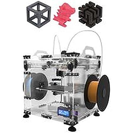 KIT pour imprimante 3D K8400 imprimantes 3D & accessoires imprimantes 3D