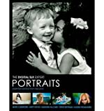 img - for The Digital SLR Expert Portraits: Essential Advice from Top Pros The Digital SLR Expert Portraits book / textbook / text book