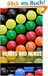 """Hearts and Minds: """"A Resource Book of..."""