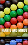 "Hearts and Minds: ""A Resource Book of..."