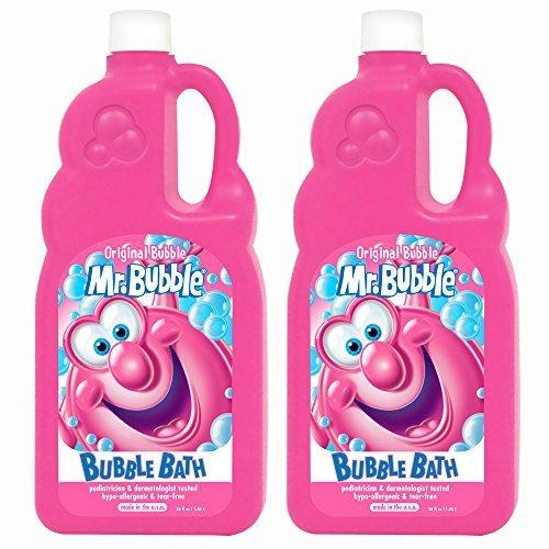 mr-bubble-36-fl-oz-original-bubble-bath-2-pack-by-mr-bubble