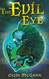 img - for The Evil Eye (Reloaded) book / textbook / text book
