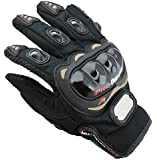 Brand New Motorcycle Motocross Riding ATV Racing Cycling Bike Full Finger Gloves