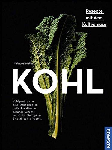 kohl-rezepte-mit-dem-evergreen