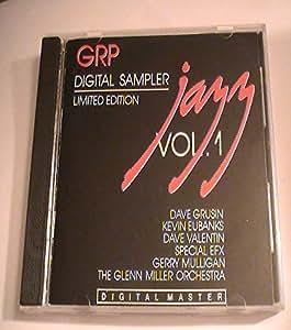 Various Digital Sampler
