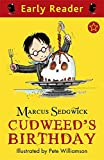 Cudweed's Birthday (Early Reader)
