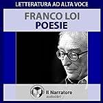 Poesie | Franco Loi