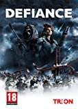 Defiance (PC CD)