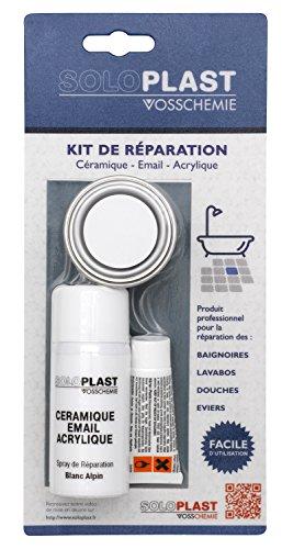 soloplast-151333-kit-de-reparation-sanitaire