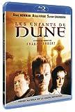 echange, troc Les enfants de Dune [Blu-ray]