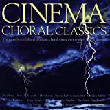 Cinema Choral Classics, Vol.1