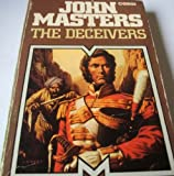 The Deceivers (0552091421) by John Masters