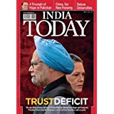 India Todaypar India Today