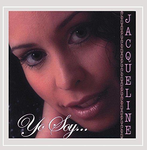 Jacqueline - Yo Soy