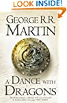 A Song of Ice and Fire (5) - A Dance...