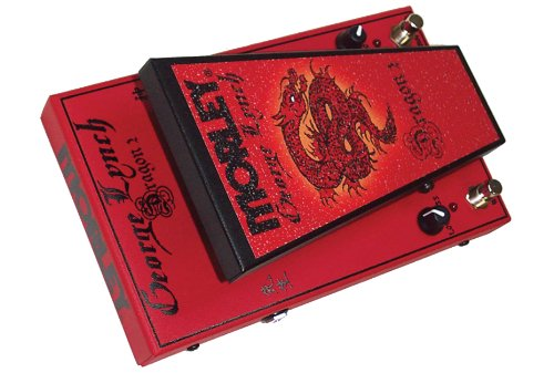 morley-george-lynch-dragon-2-wah