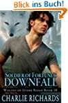 Soldier of Fortune's Downfall (Wolves...