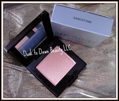 Best Cheap Deal for Laura Mercier Eye Colour ~Sandstone~ by Laura Mercier - Free 2 Day Shipping Available