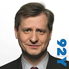 The Passion: Truth about Jews & Jesus at the 92nd Street Y  by Eugene Korn, Jon Meacham, John Pawlikowski