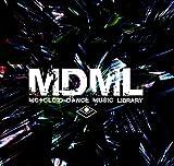 MDML -MOtOLOiD DANCE MUSIC LIBRARY-
