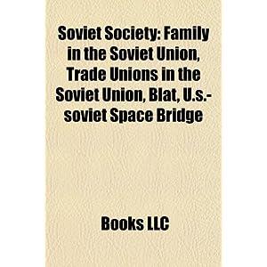 Blat Soviet Union | RM.
